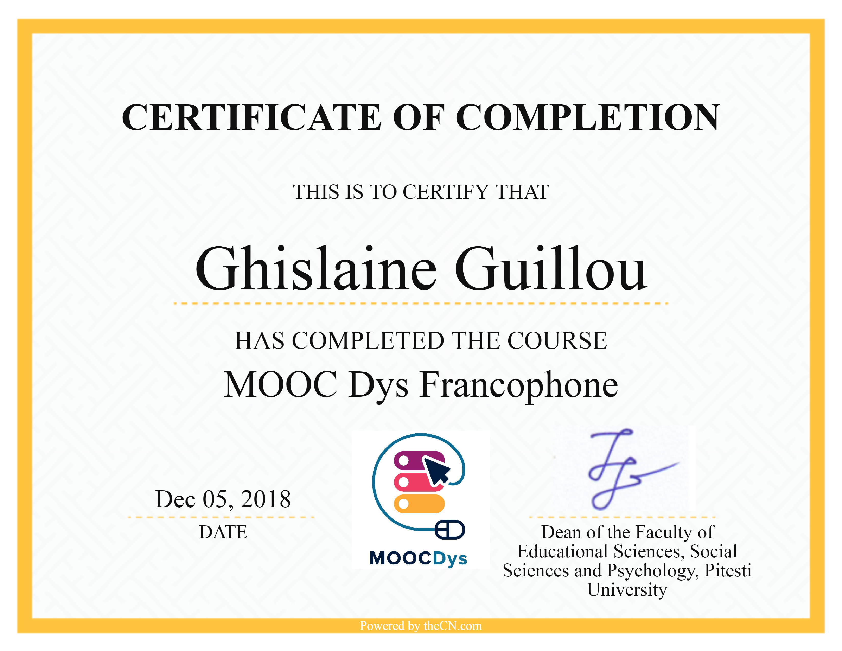 Course Completion Certificate.png